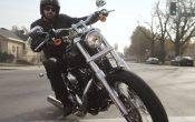 Harley-Davidson Dyna Low Rider 2014 (11)