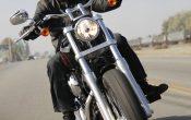 Harley-Davidson Dyna Low Rider 2014 (12)