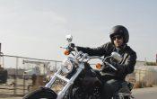 Harley-Davidson Dyna Low Rider 2014 (13)
