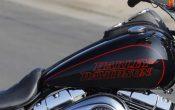 Harley-Davidson Dyna Low Rider 2014 (14)