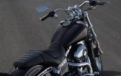 Harley-Davidson Dyna Low Rider 2014 (15)