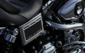 Harley-Davidson Dyna Low Rider 2014 (17)