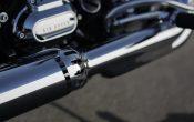 Harley-Davidson Dyna Low Rider 2014 (19)