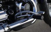 Harley-Davidson Dyna Low Rider 2014 (20)