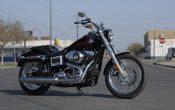 Harley-Davidson Dyna Low Rider 2014 (4)