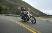 Harley-Davidson Dyna Low Rider 2014 (9)