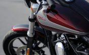 Harley-Davidson Dyna Street Bob Special Edition 2014 (13)