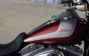 Harley-Davidson Dyna Street Bob Special Edition 2014 (14)