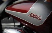 Harley-Davidson Dyna Street Bob Special Edition 2014 (15)