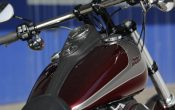 Harley-Davidson Dyna Street Bob Special Edition 2014 (16)