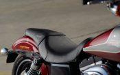 Harley-Davidson Dyna Street Bob Special Edition 2014 (18)