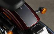 Harley-Davidson Dyna Street Bob Special Edition 2014 (19)