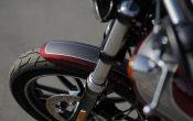 Harley-Davidson Dyna Street Bob Special Edition 2014 (20)