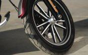Harley-Davidson Dyna Street Bob Special Edition 2014 (21)