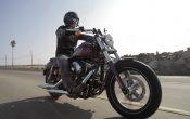 Harley-Davidson Dyna Street Bob Special Edition 2014 (4)
