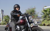 Harley-Davidson Dyna Street Bob Special Edition 2014 (8)