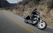 Harley-Davidson Sportster SuperLow 1200 T 2014 (11)