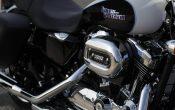 Harley-Davidson Sportster SuperLow 1200 T 2014 (13)