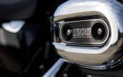 Harley-Davidson Sportster SuperLow 1200 T 2014 (15)
