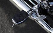 Harley-Davidson Sportster SuperLow 1200 T 2014 (16)