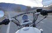 Harley-Davidson Sportster SuperLow 1200 T 2014 (21)