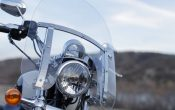 Harley-Davidson Sportster SuperLow 1200 T 2014 (22)