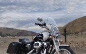 Harley-Davidson Sportster SuperLow 1200 T 2014 (4)