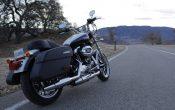 Harley-Davidson Sportster SuperLow 1200 T 2014 (6)