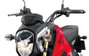 Honda MSX125 2013 (21)