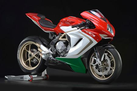 Rot/Weiß/Grün - die perfekte Farbkombination für alle Rennsport Fans .