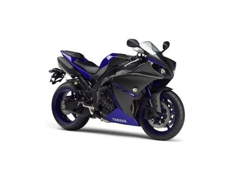 Yamaha YZF-R1 2014 (1)