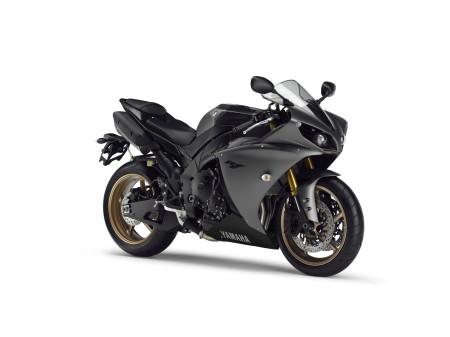 Yamaha YZF-R1 2014 (3)