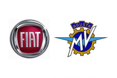 Nichts dran - Giovanni Castiglioni entkräftet das Gerücht um einen Verkauf an Fiat oder auch andere Autohersteller.