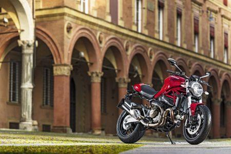 Ducati Monster 821 2014 (11)