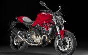 Ducati Monster 821 2014 (4)
