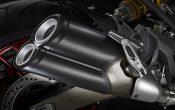 Ducati Monster 821 2014 (7)