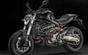 Ducati Monster 821 2014 (9)