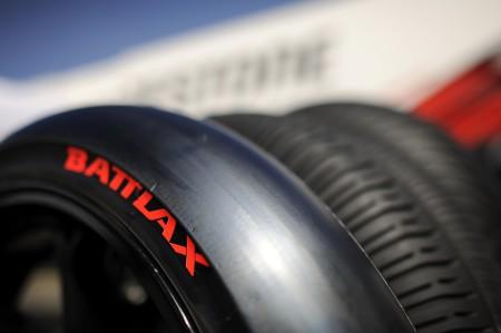 MotoGP-Bridgestone-Battlax