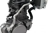 Suzuki RM-Z450 2015 Details (23)