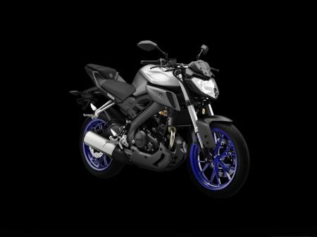 Yamaha MT-125 2014 (11)