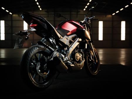 Yamaha MT-125 2014 (12)
