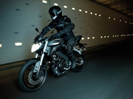 Yamaha MT-125 2014 (4)