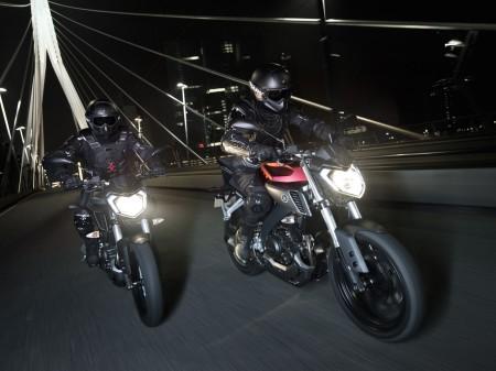 Yamaha MT-125 2014 (5)