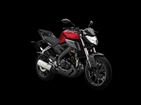 Yamaha MT-125 2014 (6)