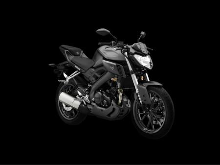 Yamaha MT-125 2014 (7)