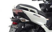 Yamaha Majesty S XC125R 2014 (4)