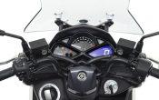 Yamaha Majesty S XC125R 2014 (8)