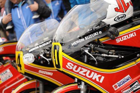 40-Jahre-Suzuki-RG500-1