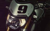 Yamaha MT-09 Street Tracker 2014 (3)