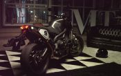 Yamaha MT-09 Street Tracker 2014 (9)